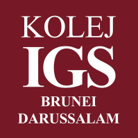 KIGS Learning Management System